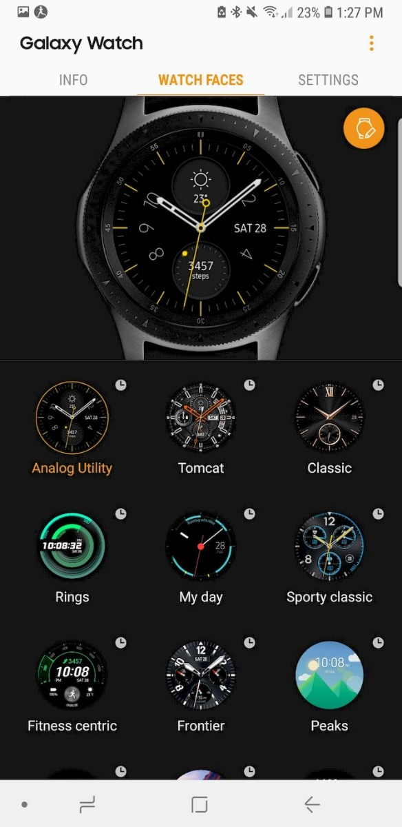 big_samsung-watch-app-3.jpg