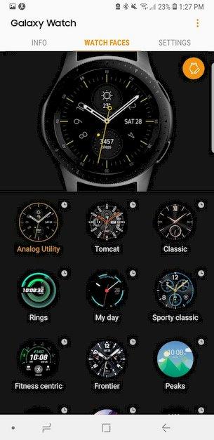 samsung watch app 3