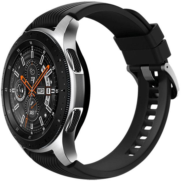 samsung watch style