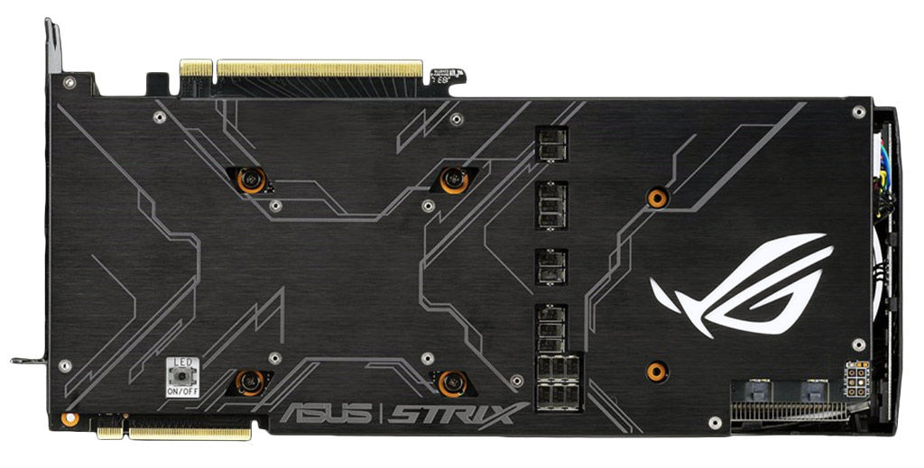 big_asus-strix-rtx-2080-back.jpg