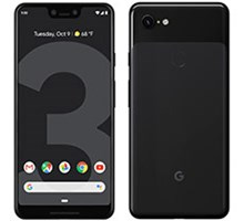 Google Pixel 3 And Pixel 3 XL Review: Killer Camera, Android Refined