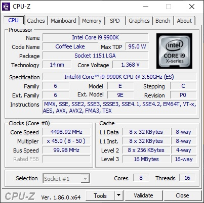 big_cpuz-all-cores.jpg