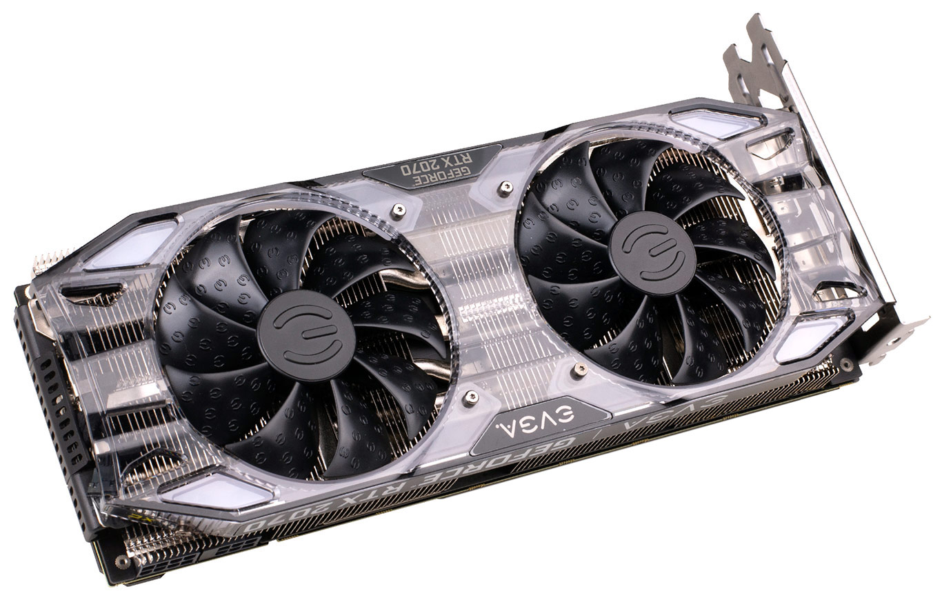 big_evga-geforce-rtx-2070-xc-anglea.jpg