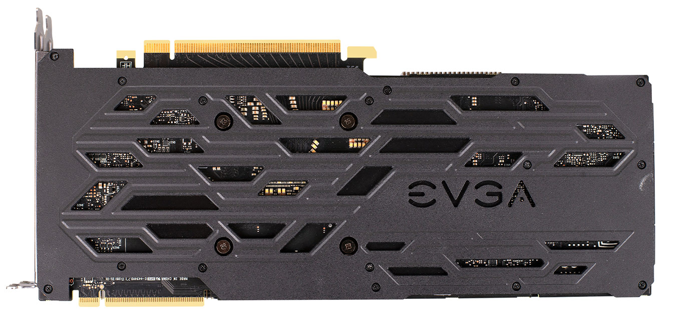 big_evga-geforce-rtx-2070-xc-back.jpg