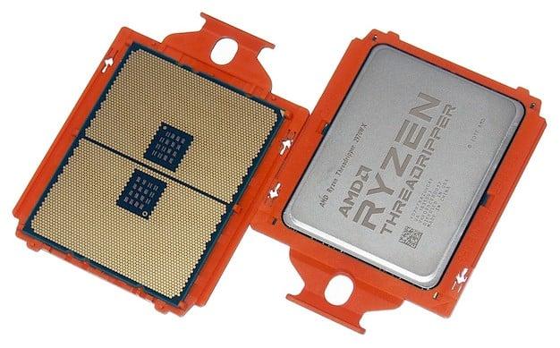 threadripper 2920 2970 chips