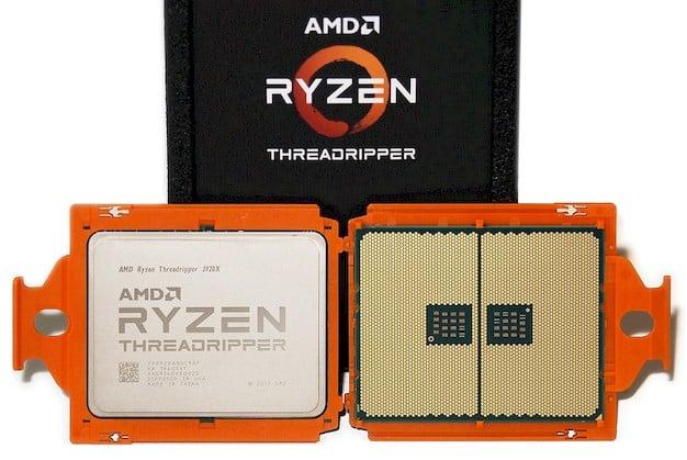 threadripper 2920 2970 style