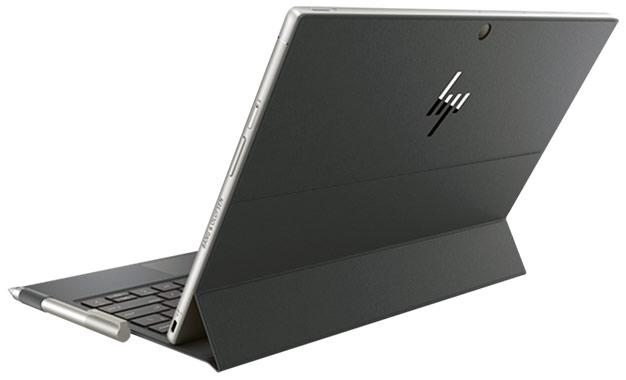 hp envy x2 style 2