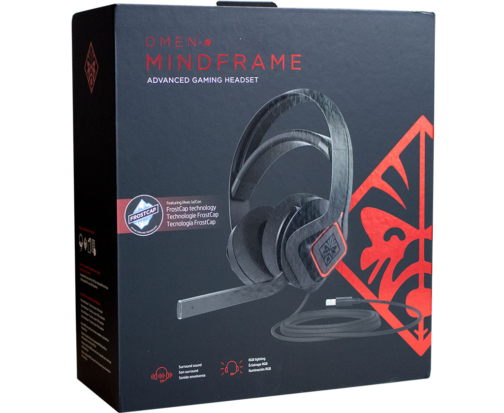 big_hp_omen_mindframe_box.jpg