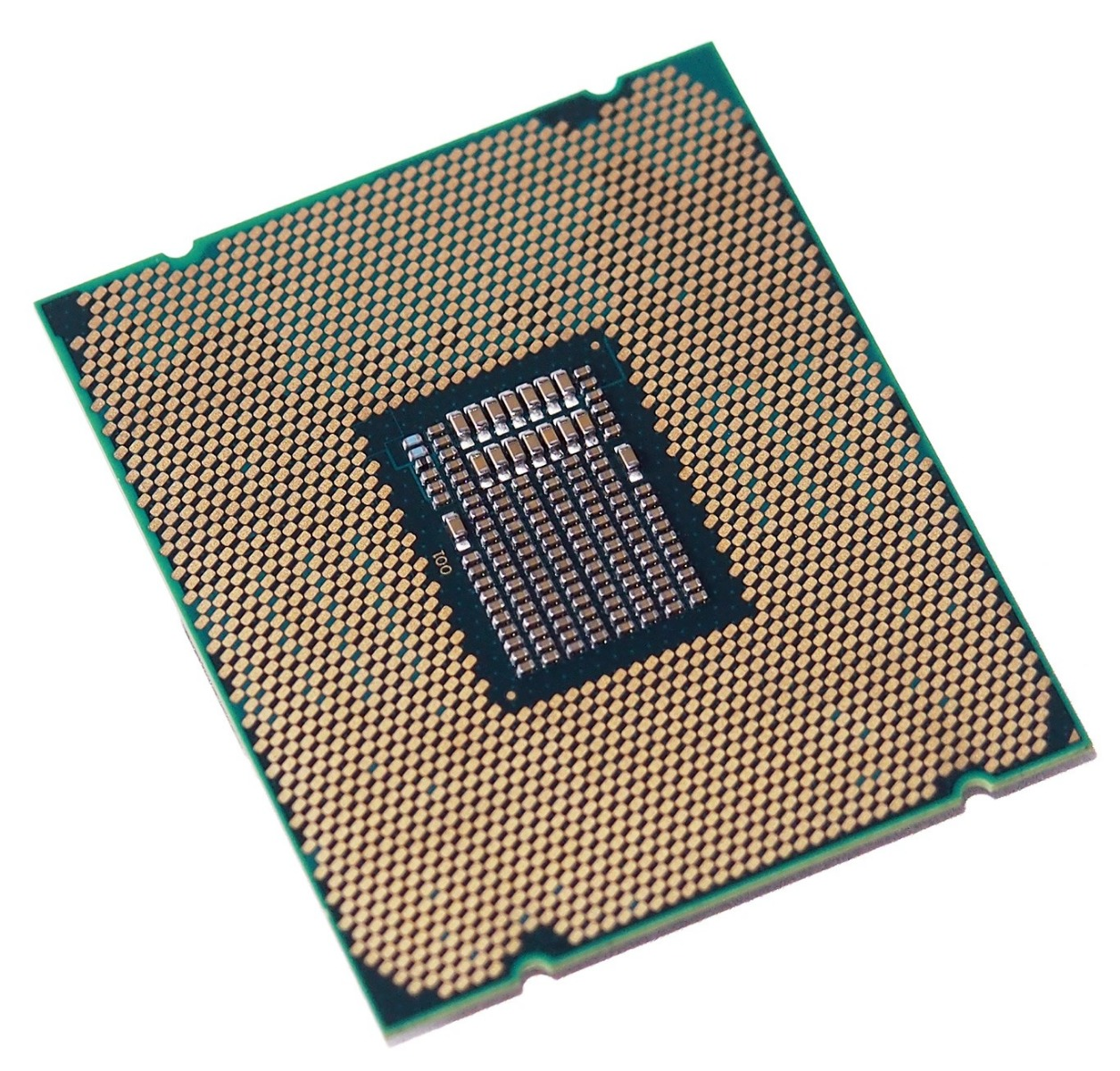 Intel Core i9-9980XE CPU Review: Supercharged, Many-Core Skylake-X