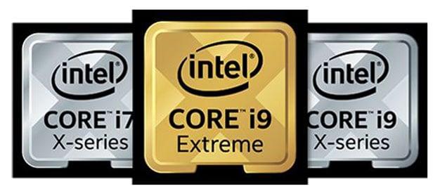 core x style