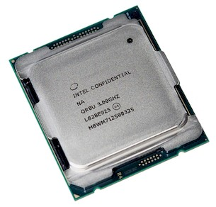 intel 9980xe front