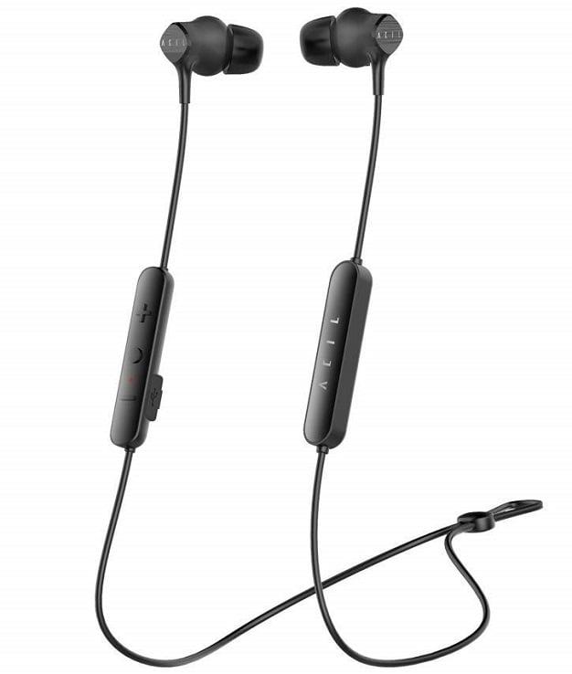 Acil H1 Bluetooth Headphones