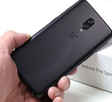 OnePlus 6T Review: Performance, Quality And Price Leadership Again