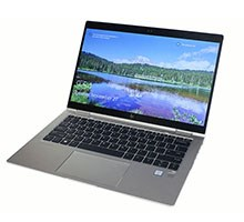 Asus G53SW Notebook Virtual Camera Driver for Windows Mac