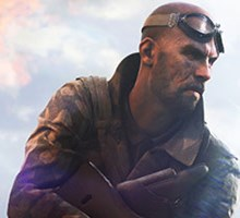 NVIDIA GeForce RTX Ray Tracing In Battlefield V Explored Pre And Post Patch