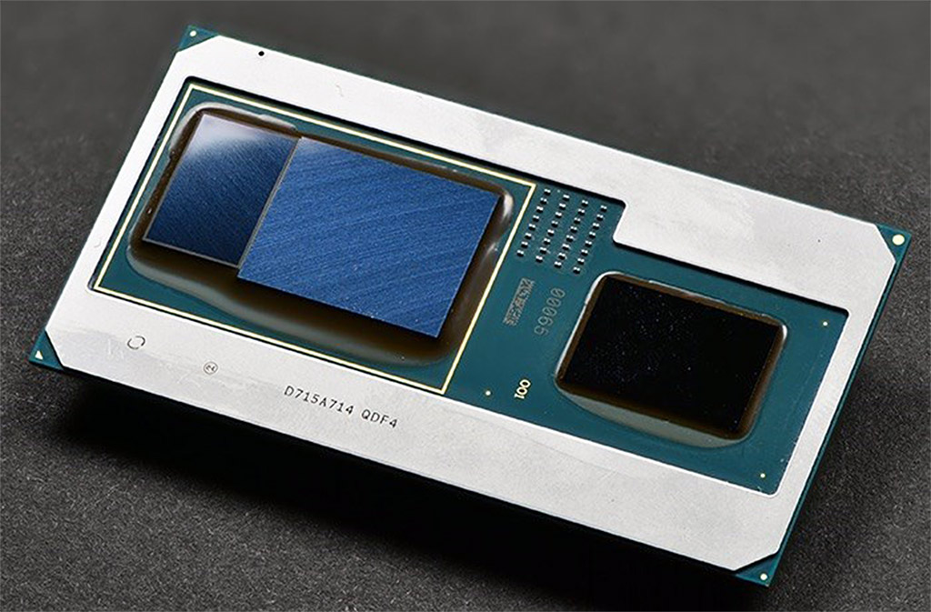 Intel Exec Discloses Discrete GPU Details And Strategy