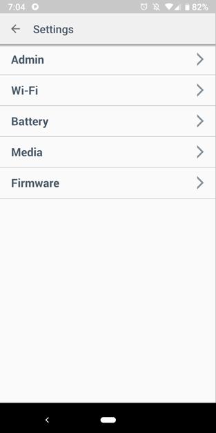 my passport wireless ssd my cloud device advanced