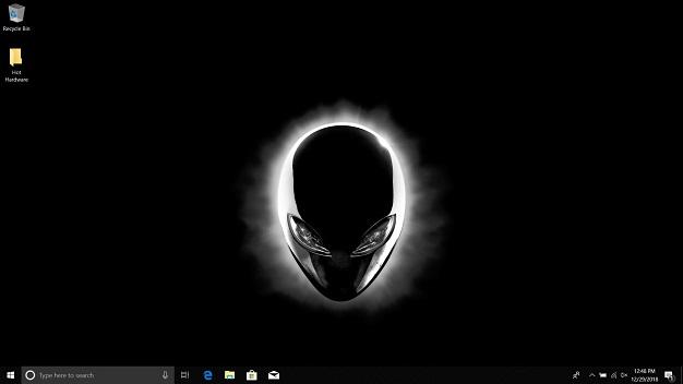 Alienware M15 Desktop