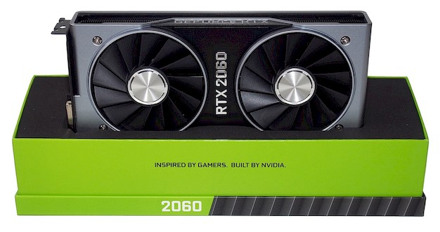 geforce rtx 2060 box 2