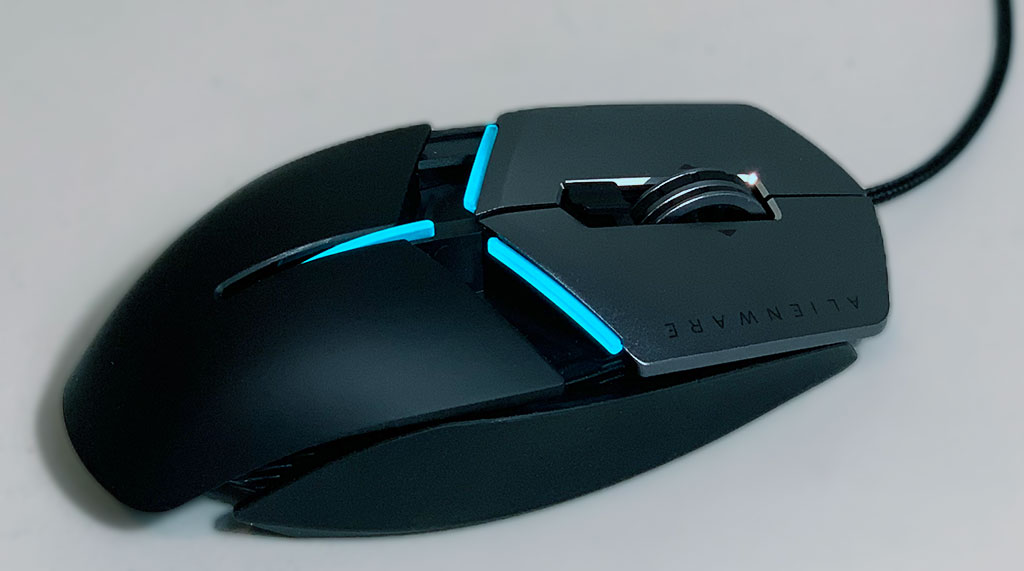 big_alienware_aw959_mouse_length.jpg