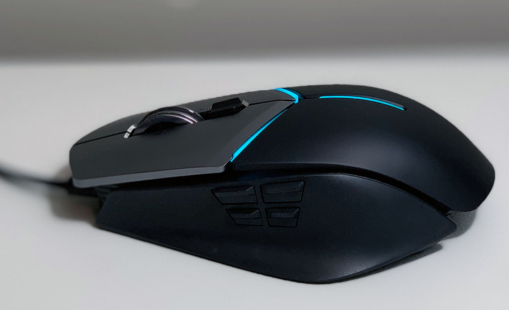 big_alienware_aw959_mouse_side2.jpg