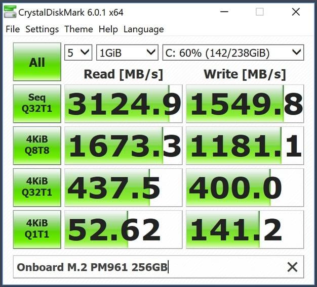 M 2%20PM961