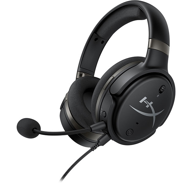 Kingston HyperX CloudOrbit Headphones 626px