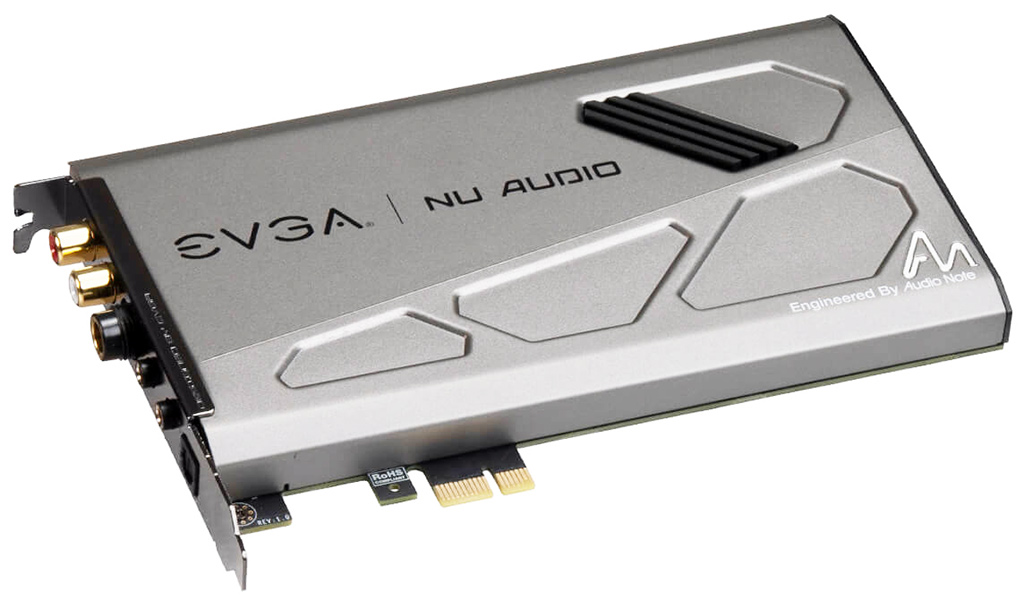 big_evga-nu-audio-angle-1.jpg