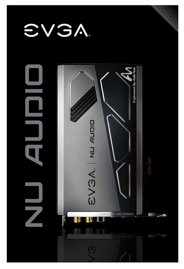 big_evga-nu-audio-box-2.jpg