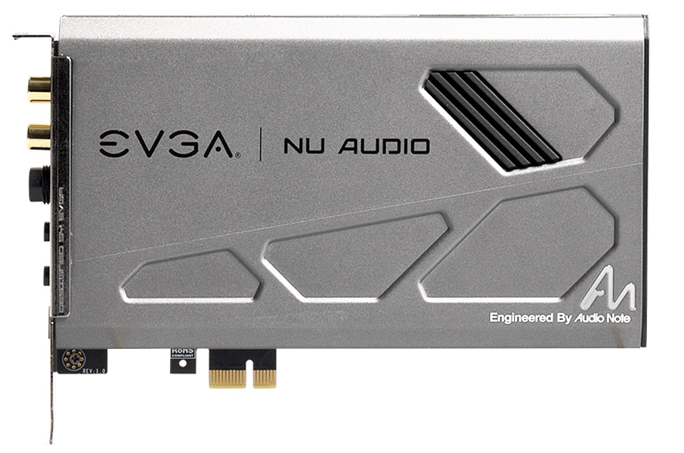 big_evga-nu-audio-front.jpg
