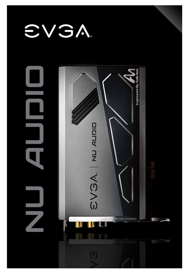 evga nu audio box 2