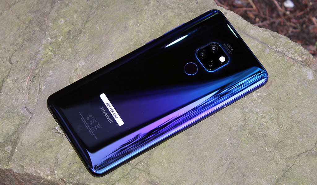 big_huawei_mate_20_back.jpg