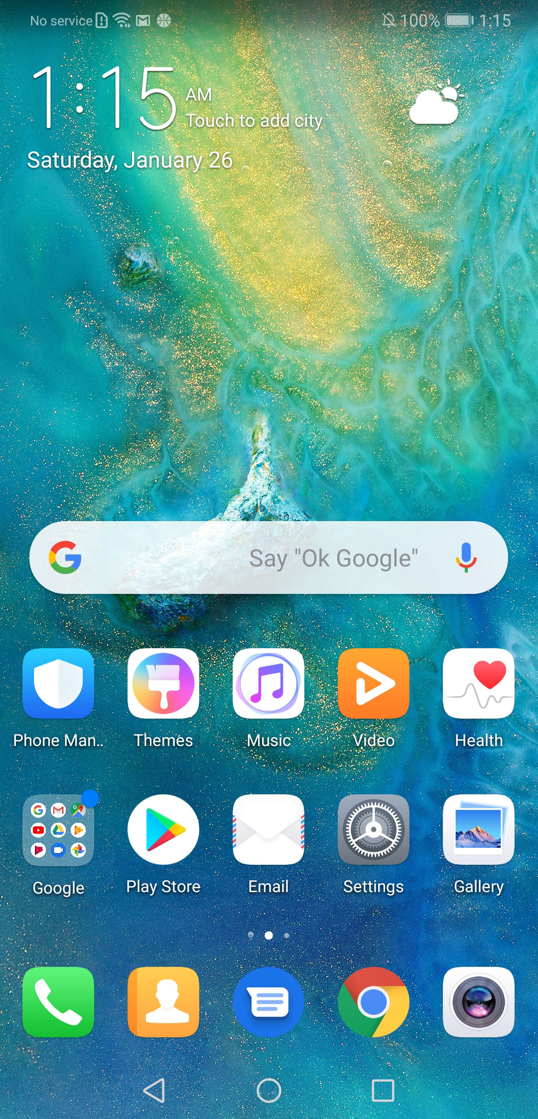 big_huawei_mate_20_homescreen.jpg