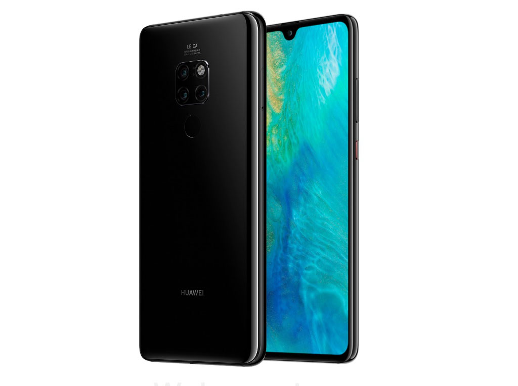 big_huawei_mate_20_main_2.jpg