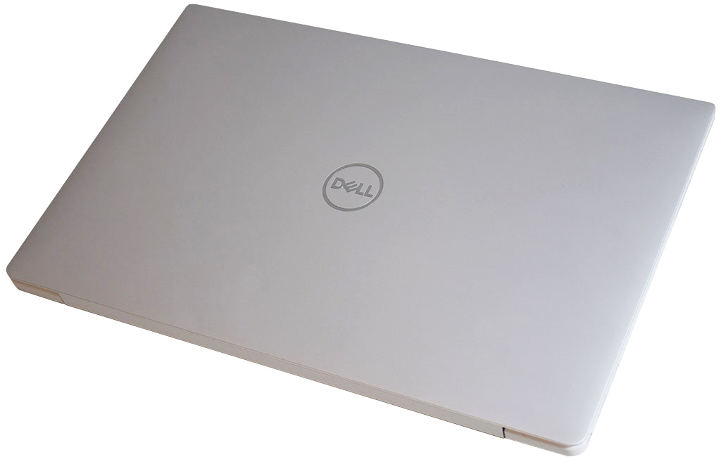 big_dell_xps_13_lid_closed.jpg