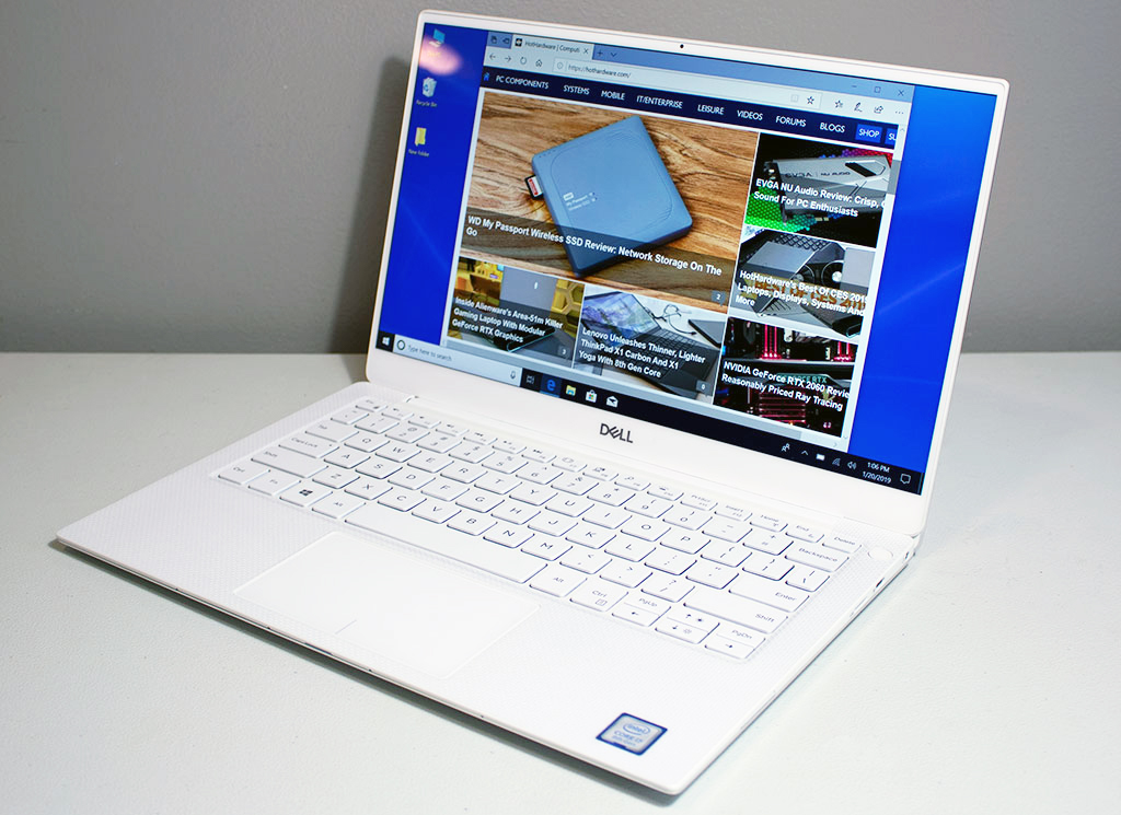 big_dell_xps_13_open_angled.jpg