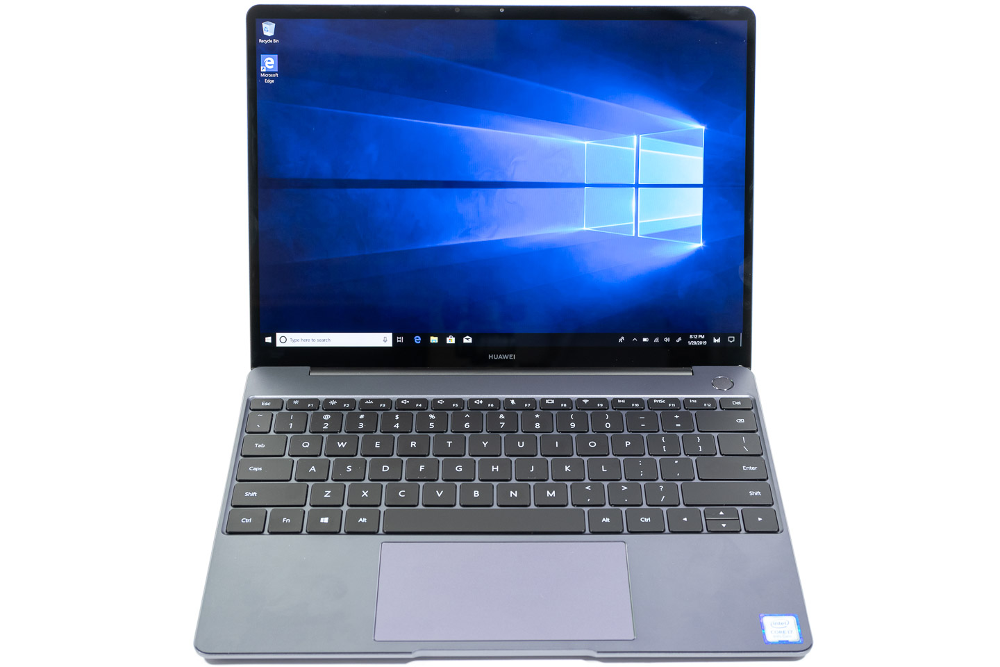big_huawei-matebook-13-head-on.jpg