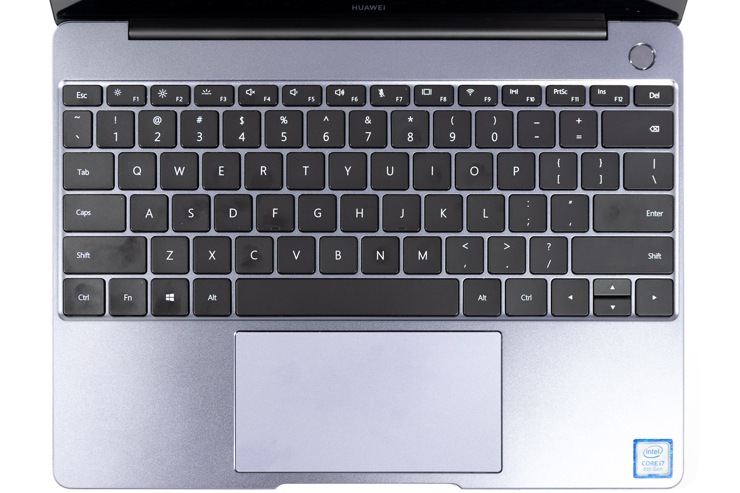 big_huawei-matebook-13-keyboard.jpg