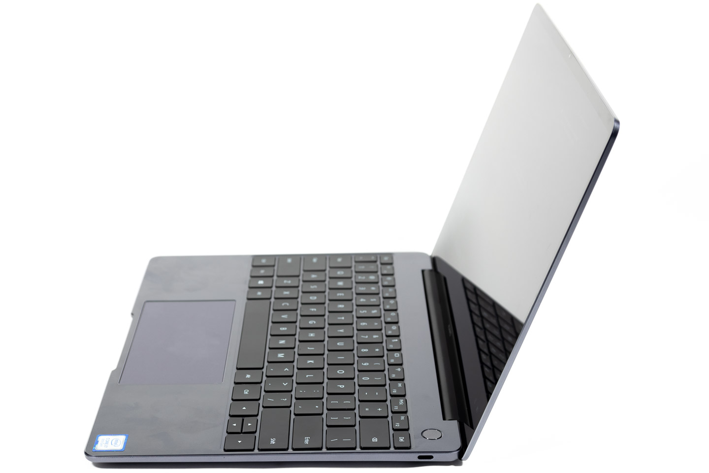 big_huawei-matebook-13-right-side.jpg