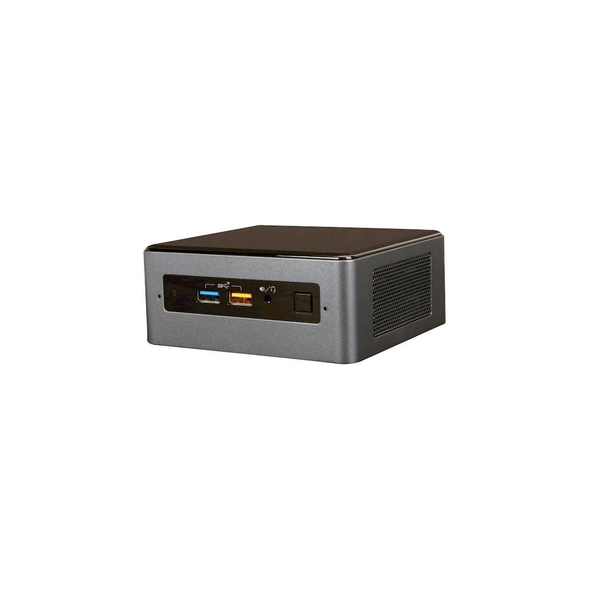 Support Intel Nuc 8I7Beh Im Test - Wyomingvalleysportshot