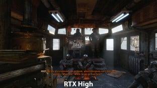 High 1