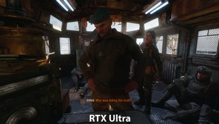 Ultra 4