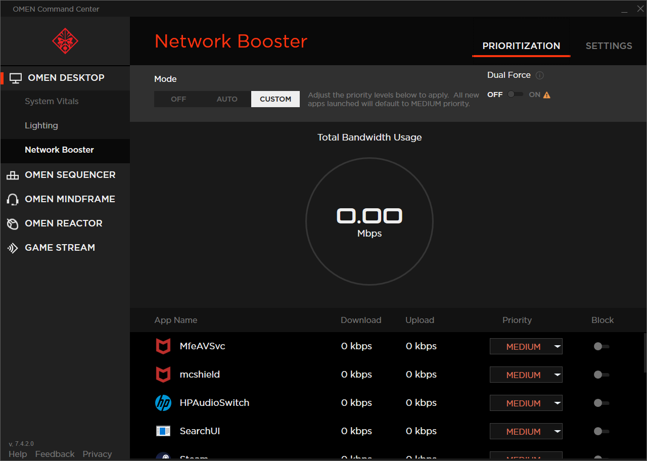 network%20booster