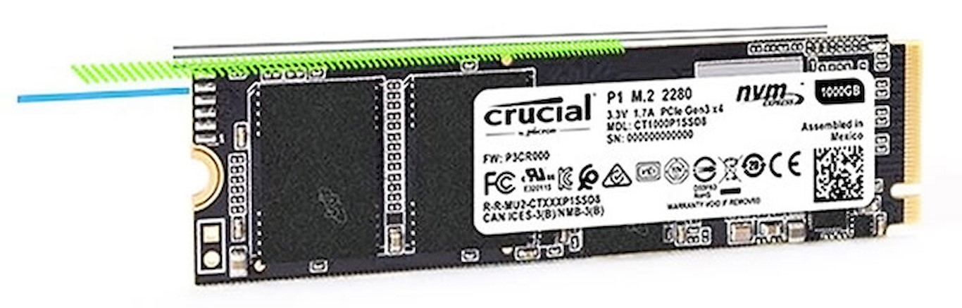 crucial p1 style