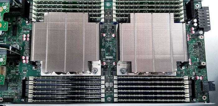 intel server 2