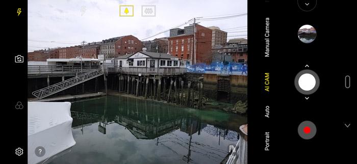 lg g8 thinq ss wharf