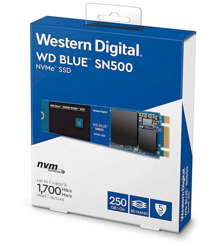 wd sn500 box 2