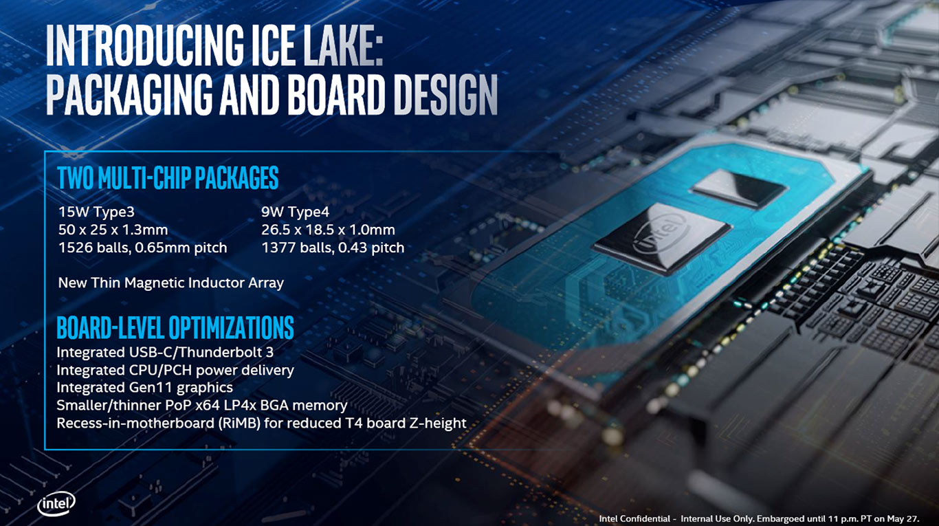 big_ice-lake-packaging.jpg