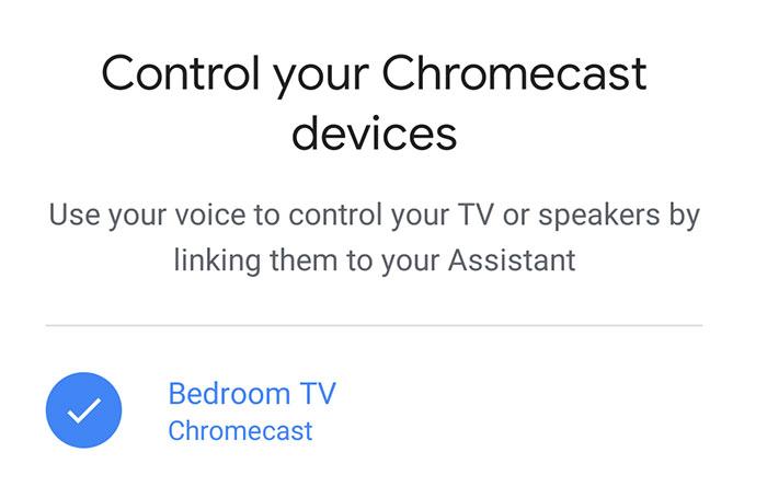 lenovo smart clock google assistant chromecast