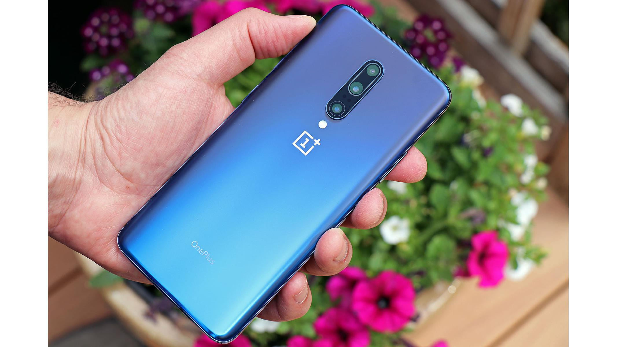 OnePlus 7 Pro Review: Killer Display, Great Performance And